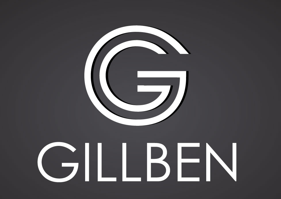 Gillben Property Developers